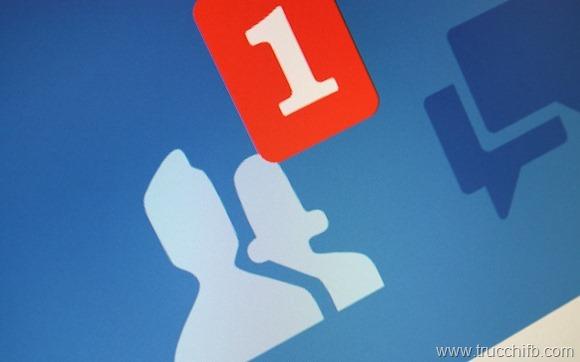 facebook come vedere le richieste di amicizia inviate